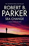 Sea Change (The Jesse Stone Series Book 5)