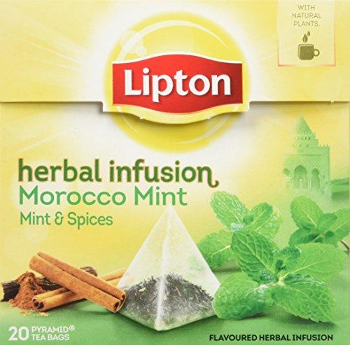 lipton-te-morocco-menta-y-canela-pack-de-12