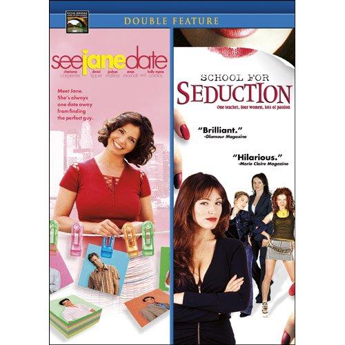 for Seduction ()