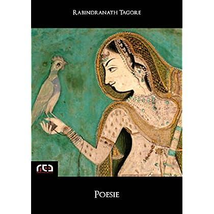 Poesie (Classici Vol. 183)