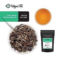 Dragon Claws Oolong Tea