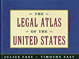 The Legal Atlas of the United States