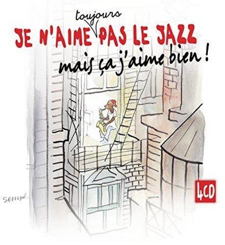 je-naime-toujours-pas-le-jazz-mais-ca-jaime-bien