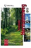 Erlebnis Hermannsweg. Wandern von Bielefeld bis Horn-Bad Meinberg