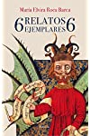 https://libros.plus/6-relatos-ejemplares/