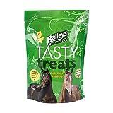 Baileys Tasty Pony Treats (750g) (May Vary)