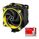 ARCTIC Freezer 34 Esports Duo - Dissipatore di processore Semi-passivo con 2...