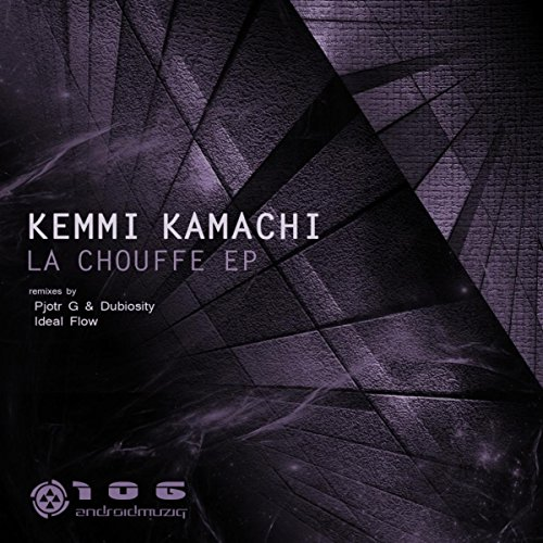 la-chouffe-original-mix