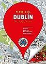 Dublín par Varios autores