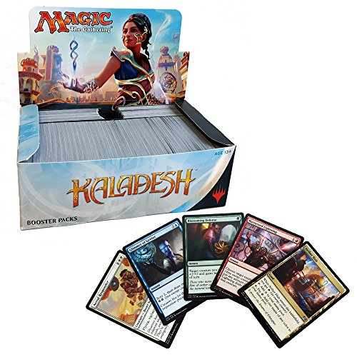 Magic The Gathering: ca. 800 Karten aus