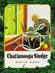 Chattanooga Sludge: Cleaning Toxic Sludge from Chattanooga Creek