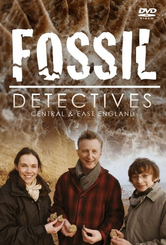 fossil-detectives-central-east-england-dvd