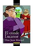 Image de El conde Lucanor