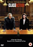 Class Action [DVD] [1991]