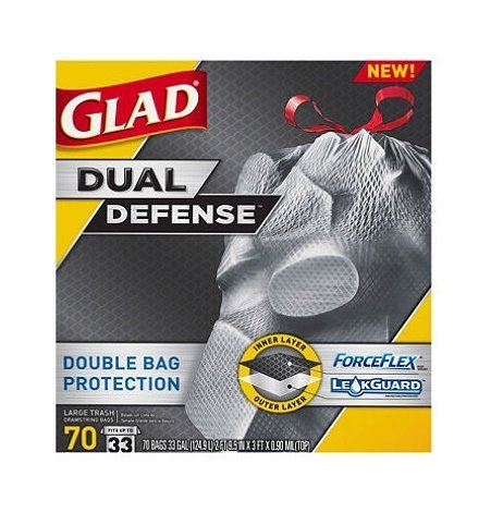 glad-forceflex-extra-strong-extra-large-tear-resistant-drawstring-33-gallon-70-count-trash-garbage-b