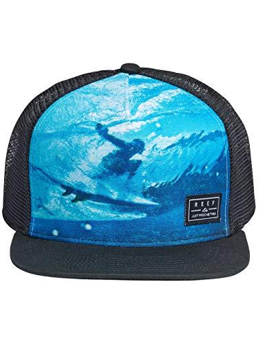 Reef Herren Kappe Cap