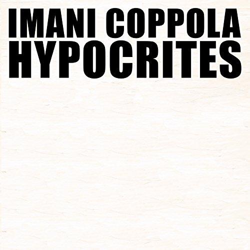 Hypocrites [Explicit]