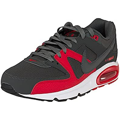 Nike Air Max Command Sneaker Herren Schuhe 40004 (45