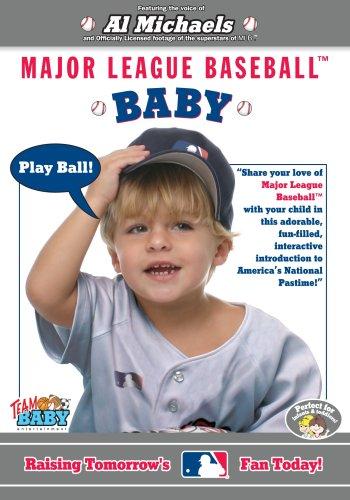 major-league-baseball-baby-rai-edizione-germania