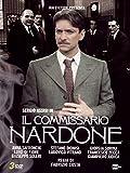 Il Commissario Nardone