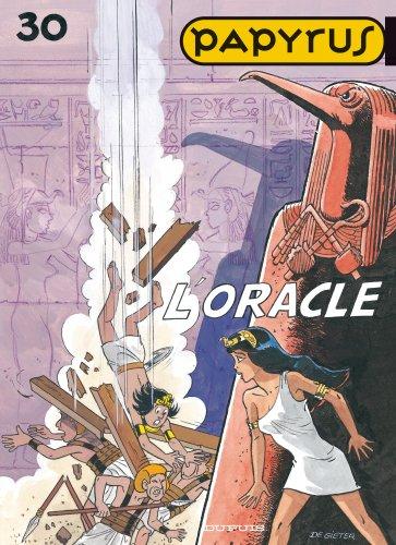 "<a href=""/node/44254"">L'oracle</a>"