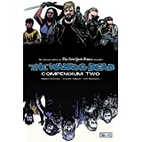 The Walking Dead Compendium - Volumen 2: 02