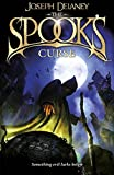 The Spook's Curse: Book 2 (The Wardstone Chronicles)