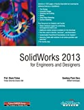 SolidWorks 2013 for Engineers and Designers (MISL-DT)