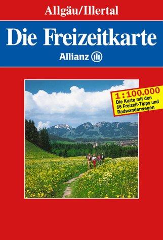die-freizeitkarte-allianz-bl34-allgu-illertal