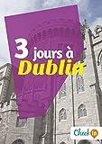 Visitez Dublin en trois jours avec ce guide touristique qui vous fera découvrir tous les lieux incontournables de la capitale de la République d'Irlande, haut lieu de la culture mais aussi de la fête, du réputé Trinity College à la cathédrale Saint-P...