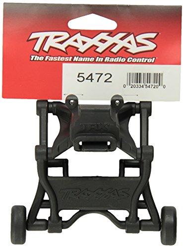 Preisvergleich Produktbild Traxxas TRA5472 TRX Wheely Bar REVO-Serie
