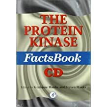 The Protein Kinase Factsbook Cd