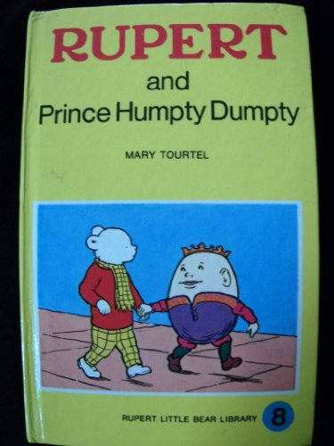 rupert-and-prince-humpty-dumpty-rupert-little-bear-library-no-8-woolworth