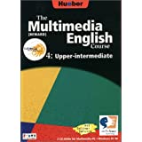 Reward - The Multimedia English Course - Upper-Intermediate