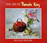 The Art of Pamela Kay