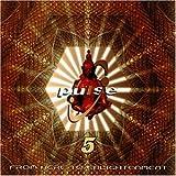 Pulse Vol.5