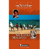 Sri Lanka - Maldives, N°8510