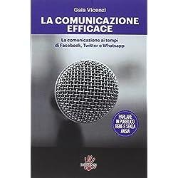 51X8S6RtdoL. AC UL250 SR250,250  - Centro di ascolto su Whatsapp: l'idea di un'associazione padovana