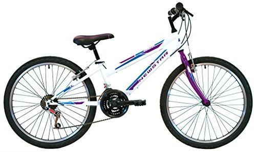 new-star-80em001a-bicicleta-btt-24-para-nina