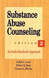 Substance Abuse Counselling: An Individualized Approach