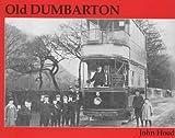 Old Dumbarton