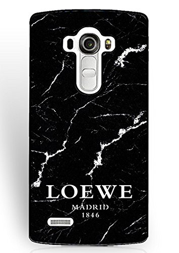 loewe-brand-logo-collection-lg-g4-stick-coque-beaytiful-coque-printed-words-loewe-black-coque-shcokp