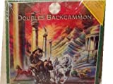 Doubles Backgammon, The Backgammon Game ...