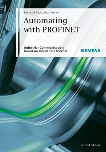 automating-with-profinet-industrial-communication-based-on-industrial-ethernet