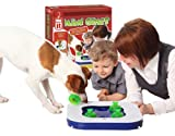 Dogit 3-in-1 Mind Games Interactive Smart Toy...