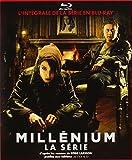 Millénium la série [Blu-ray] [Import italien]