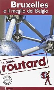 I 10 migliori libri sul Belgio