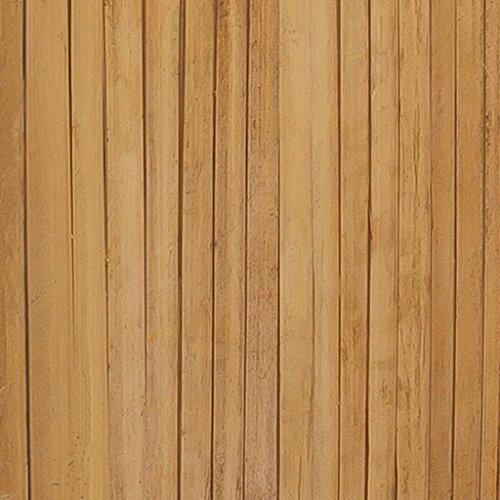 El biombo de bambú seleccionado por amazon