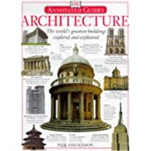 Annotated Architecture (Annotated Guides)