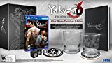 Yakuza 6: The Song of Life - After Hours Premium Edition forPlayStation 4